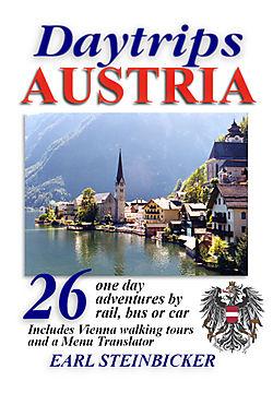 AustriaFinalFrontCover
