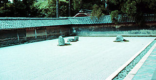 MyBlogKyoto2