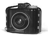 MyBlogJunkCamera2
