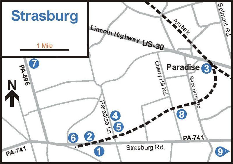 PhilaMapStrasburg