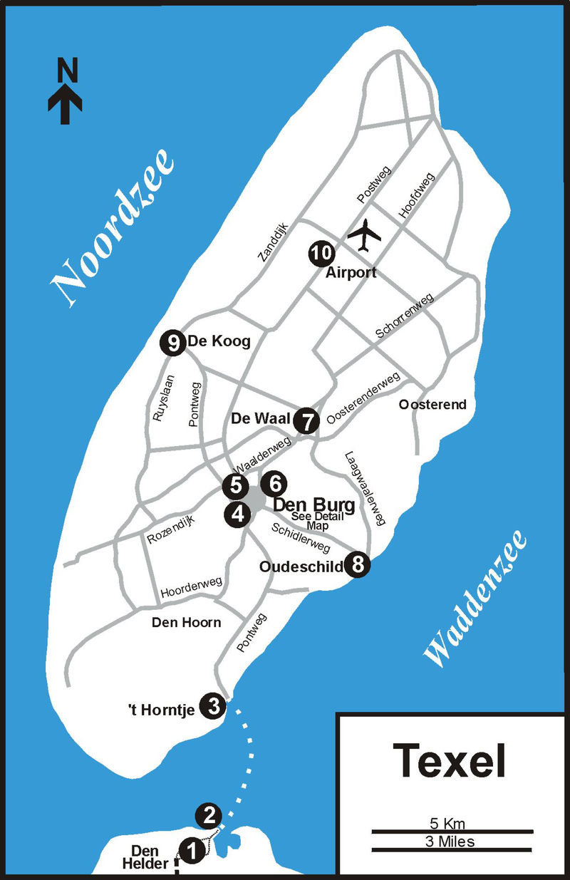 HollandMap8A