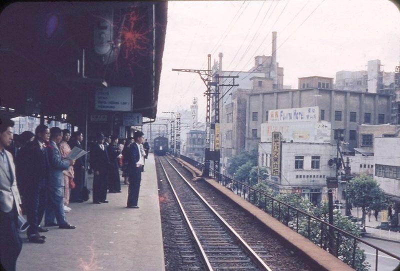 Japan001104