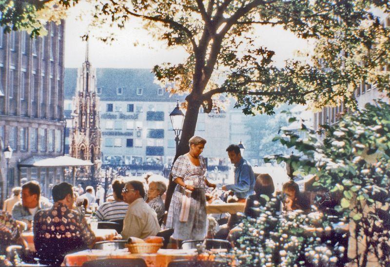 NurembergPhoto1