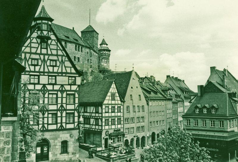 NurembergPhoto4