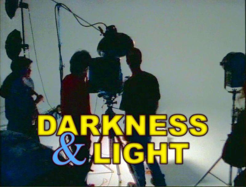 Darkness&LightHeader