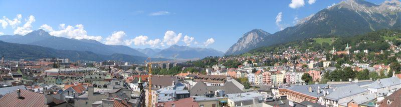 InnsbruckMountain3