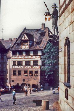 NurembergPhoto3