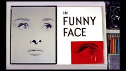 FunnyFace2