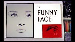 FunnyFace2