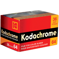 MyBlogKodachrome64NewBox