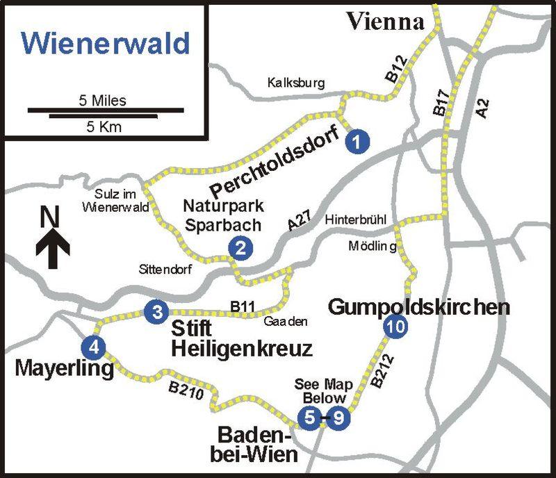 AustriaMap5A