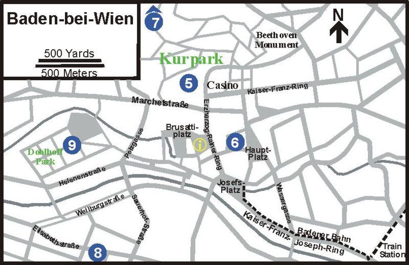 AustriaMap5B