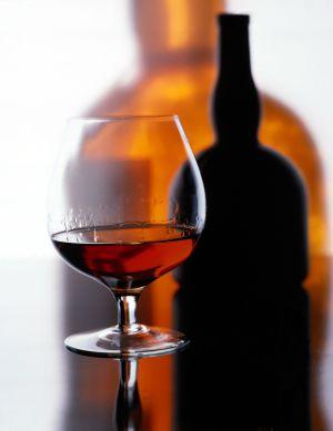 WineIndex