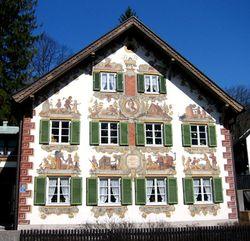 Oberammergau.01
