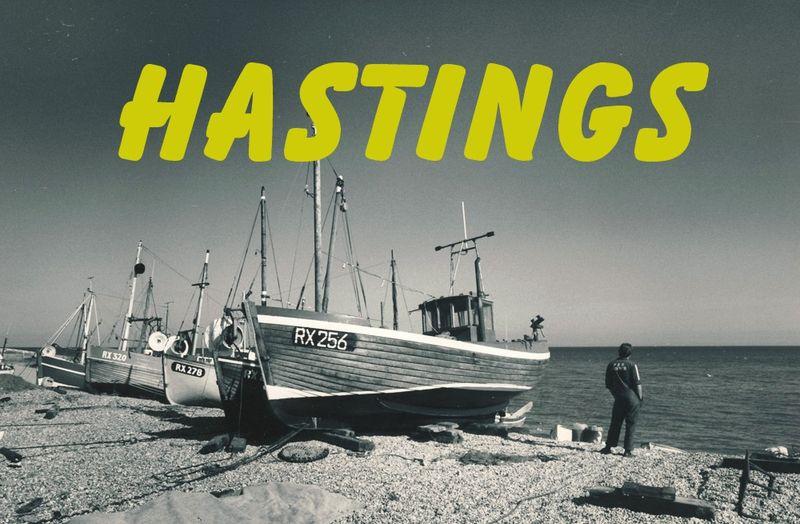 HastingsPhoto.01