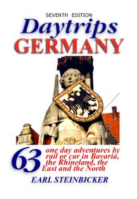 Germany7Cover