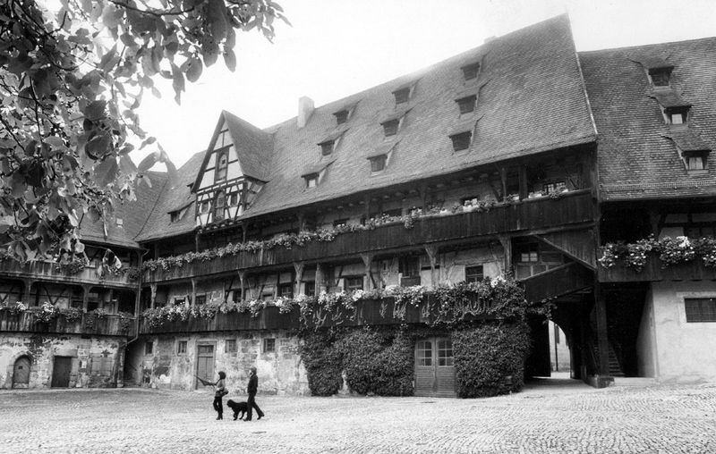BavariaPhoto.28