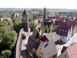 RothenburgPhoto.04