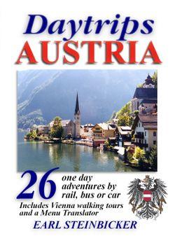 AustriaCover2