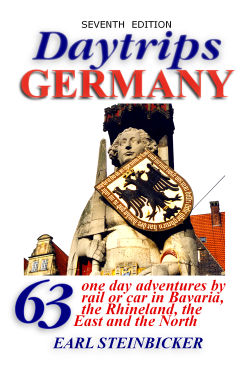 DTGermany7cover