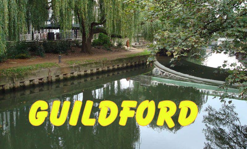 GuildfordTitle