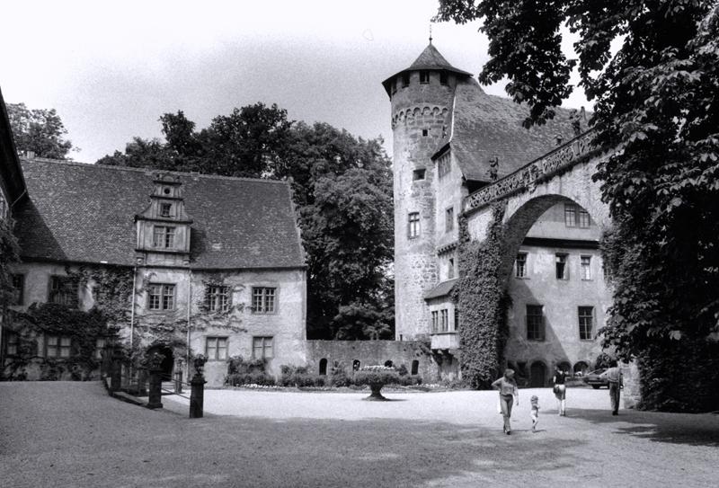 RhinePhoto.19B