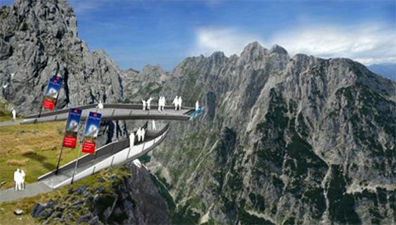GarmischHighViewingTower2