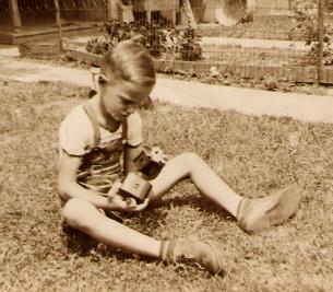1939littlemecamera