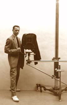 1953bigstudiocamera