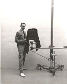 1953bigstudiocamera_1