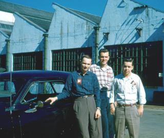 1957kyototrip2_1