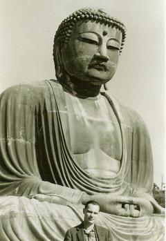 1957meatkamakura_1