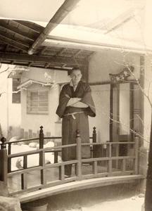 1957nikkoinnsnow