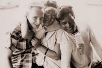 1957webbfisherfolkchiba