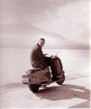 1957mescooterfuji