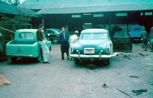 1957kyototrip8