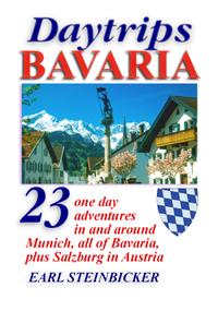 Bavariacoverforweb_4
