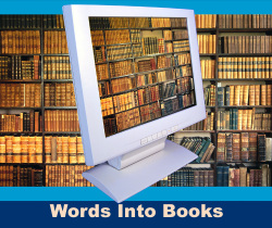 Wordstobooks1