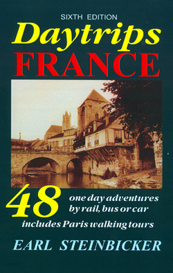 Dtfrancecover