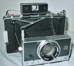 Polaroidcamera2