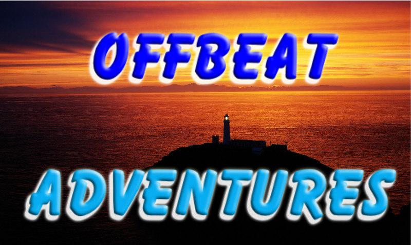 Myblogoffbeatadventureslogo