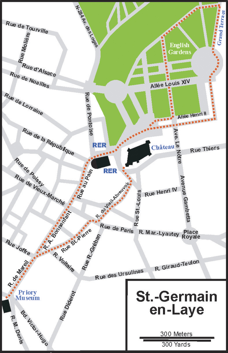 Francemapg