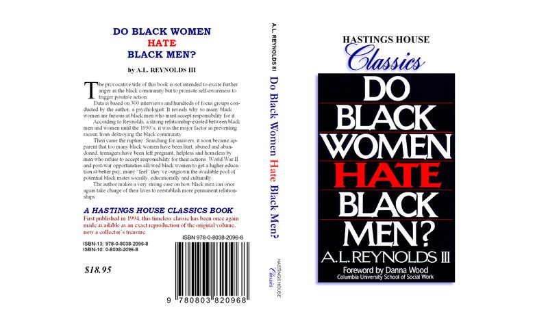 Blogblackwomencover