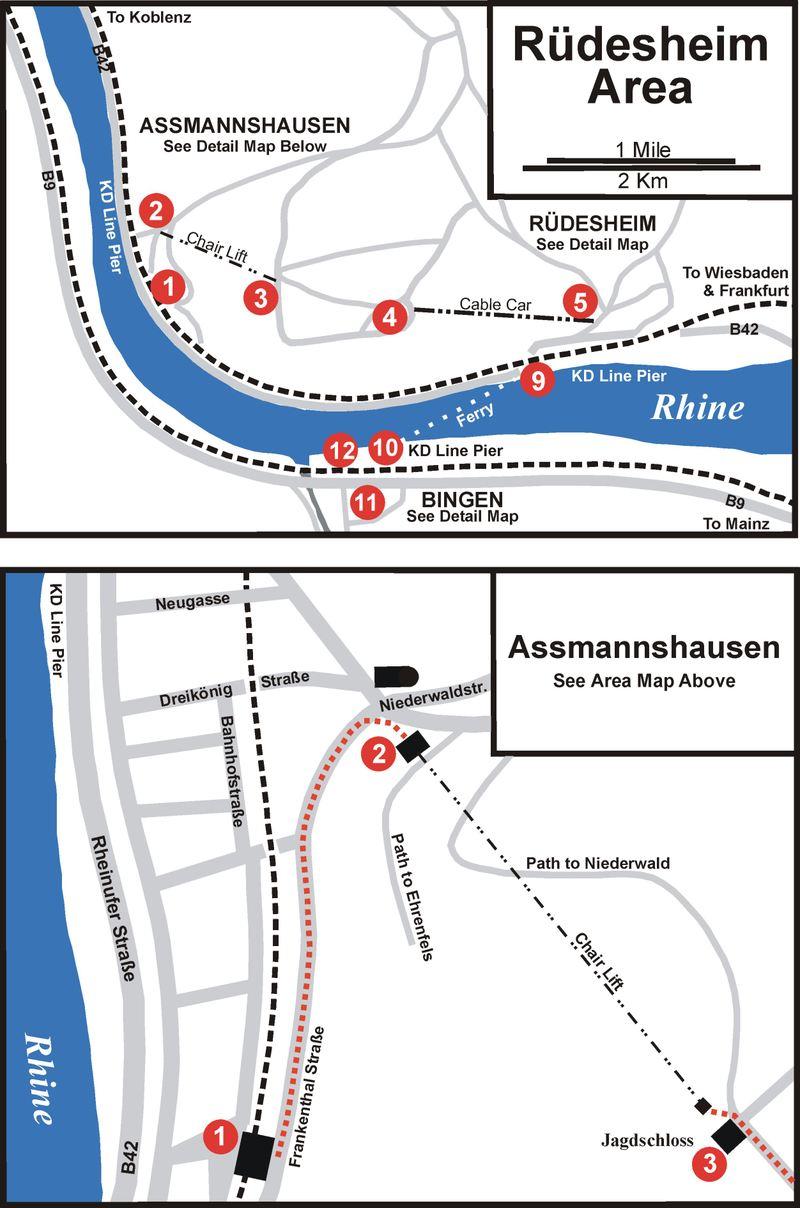Myblogrudesheimmap1