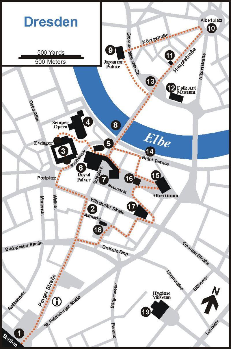 Myblogdresdenmap