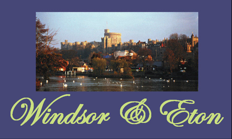 Blogwindsorlogo_1