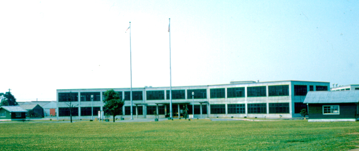 Myblogdrakepentagon