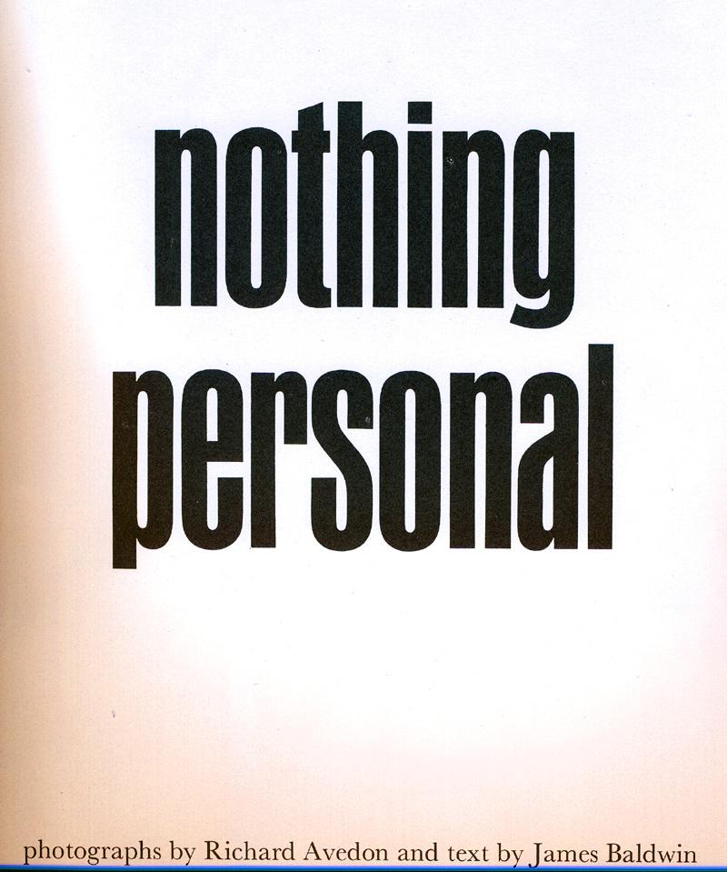 Myblognotpersonal1